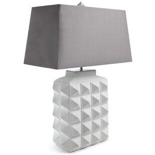 Charade 23.4 Table Lamp