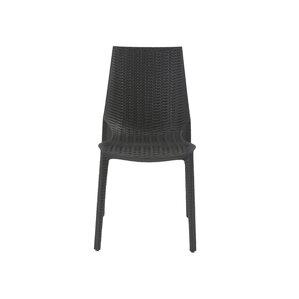 Chamber Side Chair (Set of 6) by Brayden Studio