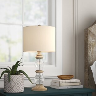 Lindsay 22 Table Lamp