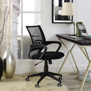 Waldron Mesh Task Chair