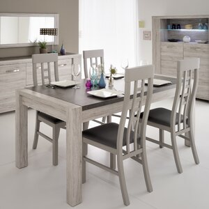 Longford Dining Table