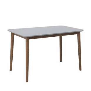 Armory Dining Table By George Oliver
