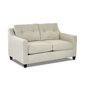 Manon Loveseat by Birch Lane™ Heritage Sale