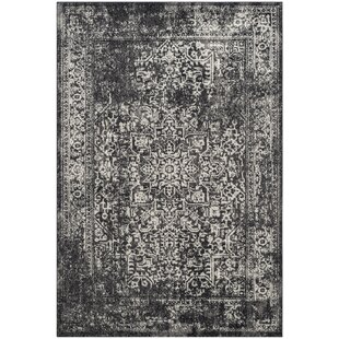 Front Door Inside Rug Wayfair