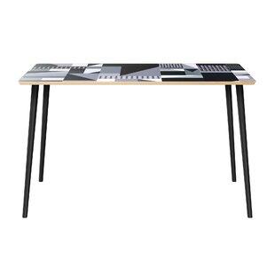 Wrought Studio Merriam Dining Table