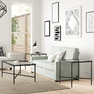 Coffee Table Sets You\'ll Love in 2019   Wayfair