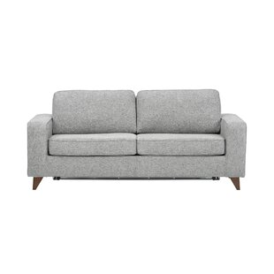 Corrigan Studio Courter Sleeper Sofa