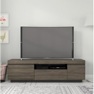 Branchville TV Stand for TVs up to 68