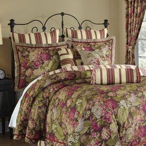 waverly bedding sets you'll love | wayfair
