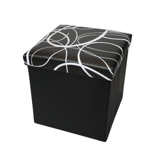 Storage Ottoman by Best Price Quality