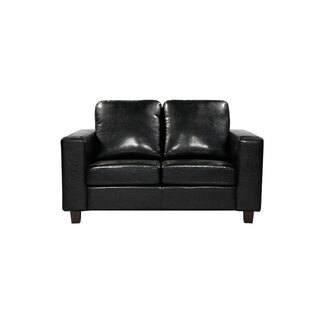 Acorn Oaks 2 Seater Loveseat By ClassicLiving