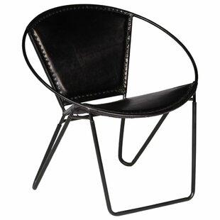 Ian Tub Chair By Alpen Home