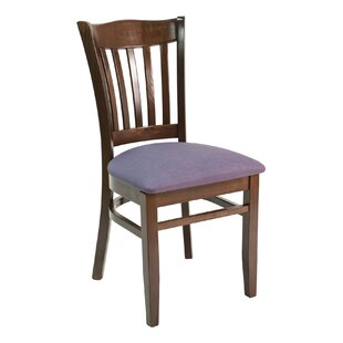 CON Series Side Chair