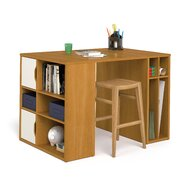 Craft & Sewing Tables