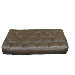 Comfort Coil 9 Chair Size Futon Mattress