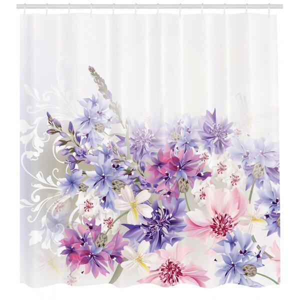 PINKPURPLE flowers