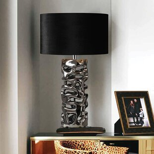 Kristie 28 Table Lamp