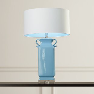 Olivares 27 Table Lamp