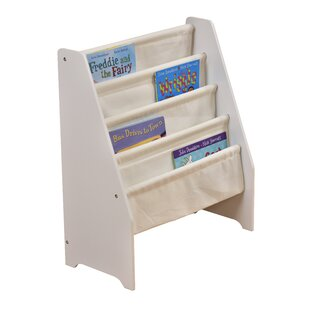 Condon 71cm Book Display By Zoomie Kids