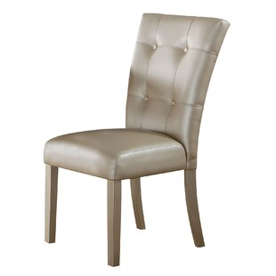 Celina Side Chair (Set of 2)
