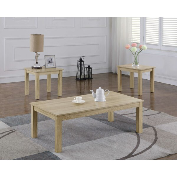 https://go.skimresources.com?id=138853X1602788&xs=1&url=https://www.wayfair.com/furniture/pdp/gracie-oaks-mauzy-3-piece-coffee-table-set-grcs7483.html