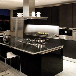 kitchen cabinet lighting. LINE  LED Under Cabinet Bar Light Lighting You ll Love Wayfair