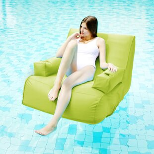 Pleasing Miami Lime Inflatable Lounge Pool Float Unemploymentrelief Wooden Chair Designs For Living Room Unemploymentrelieforg