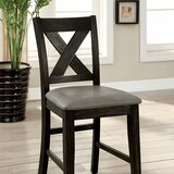 Keana 24 Counter Stool (Set of 2) by Gracie Oaks