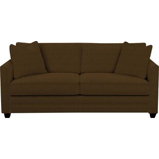 Ziane Innerspring Queen Sleeper Sofa