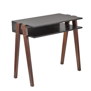 Brackett Desk by George Oliver #2