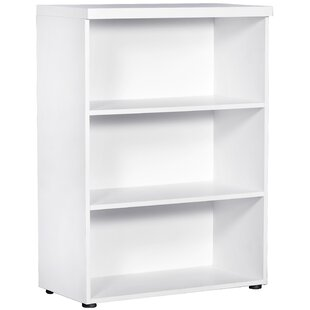 CSL-AS 120 110cm Bookcase By Jahnke