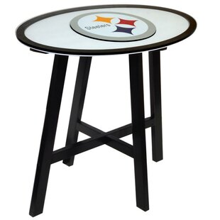 NFL Pub Table Fan Creations