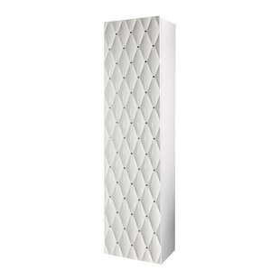 42 X 163cm Shelf By Willa Arlo Interiors