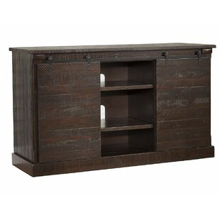 Rogers TV Stand for TVs up to 60