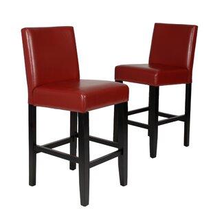 Roundhill Furniture Citylight 25