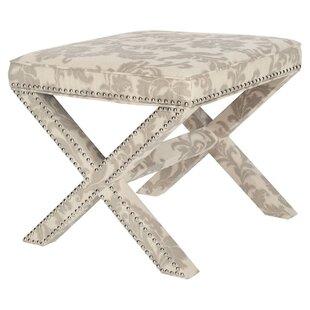 Fairmont Park Chairs Seating Sale