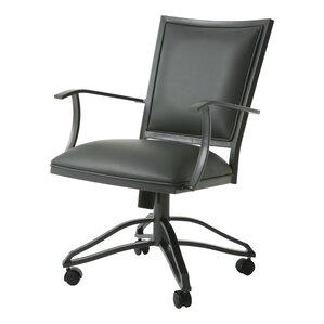 Homestead Arm Chair by Impacterra