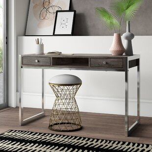 Londono Writing Desk by Mercury Row Discount