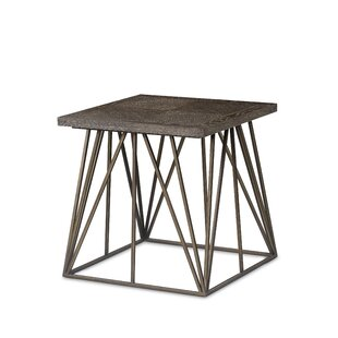 Maison 55 Emerson End Table
