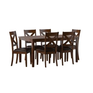 13 Piece Dining Set Wayfair
