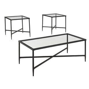 coffee table sets joss main