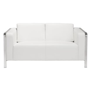 Leeanne Loveseat by Orren Ellis