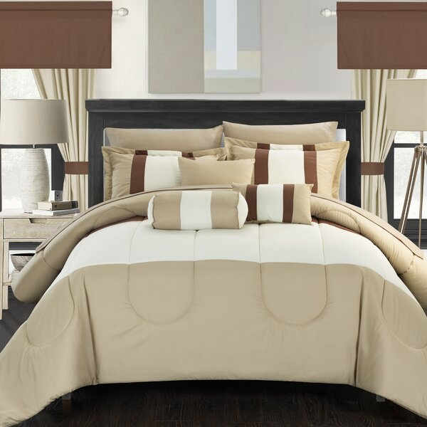 near glyma set me sets co pleated piece comforter king california