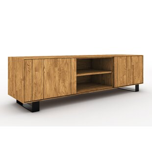 Dart TV Stand For TVs Up To 88