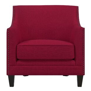 Buying Keyshawn Armchair by Alcott Hill Reviews (2019) & Buyer's Guide