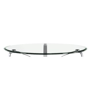 Westphal Coffee Table by Orren Ellis Best #1