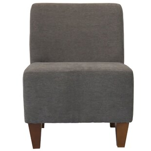Wadhurst Slipper Chair