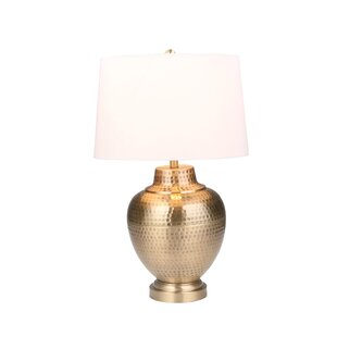 Bitner 32 Table Lamp