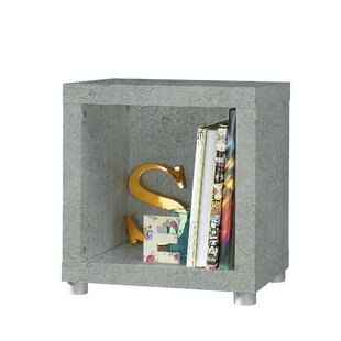 Akyng Bookcase By 17 Stories