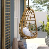 Nya Swing Chair